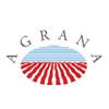 Agrana Fruit Argentina S.A.