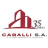 Construcciones Antonio Caballi S.A.