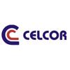 Celcor S.A.
