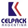 Celpack S.A.