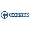 Cocyar S.A.