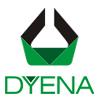Dyena S.R.L.