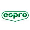 Espro S.A.