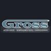 Sucesión de Emilio G. Gross