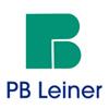 PB Leiner Argentina S.A.