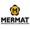 Mermat S.A.