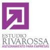 Estudio Rivarossa