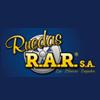 Ruedas RAR S.A.