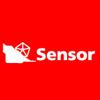 Sensor Automatización Agrícola S.A.