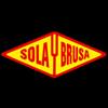 Sola y Brusa S.A.