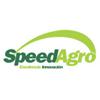 SpeedAgro S.R.L.
