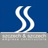Szczech y Szczech