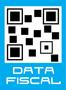 Formulario 960 - Data Fiscal