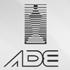 ADE - Asociación Dirigentes de Empresas