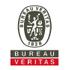 Bureau Veritas Certification Argentina (BVC)