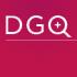 DGQ - Asociación Alemana para la Calidad (Deutsche Gesellschaft für Qualität)