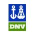 Det Norske Veritas (DNV) proveedora de servicios para la gestión de riesgos