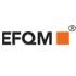 EFQM - Fundación Europea para la Gestión de la Calidad