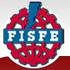 FISFE - Federación Industrial de la Provincia de Santa Fe