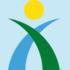 FISO - Fundación Iberoamericana de Seguridad y Salud Ocupacional