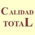 FUNDAMECA - Fundación Mexicana para la Calidad Total