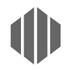 FUNDECE - Fundación Empresaria para la Calidad y la Excelencia