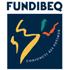 FUNDIBEQ - Fundación Iberoamericana para la Gestión de la Calidad