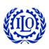 ILO - Organización Internacional del Trabajo