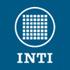 INTI - Instituto Nacional de Tecnología Industrial
