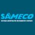 SAMECO - Sociedad Argentina Pro Mejoramiento Continuo