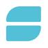 SENASA - Servicio Nacional de Sanidad y Calidad Agroalimentaria