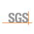 SGS Argentina