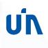 UIA - Unión Industrial Argentina