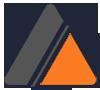 Logo fexQuality